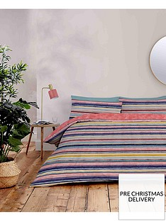 accessorize-water-stripe-duvet-cover-set