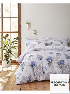 bianca-cottonsoft-nbspbotanical-duvet-cover-set