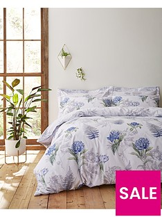 bianca-cottonsoft-nbspbotanical-duvet-cover-set