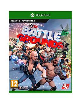 xbox-one-wwe-2k-battlegrounds