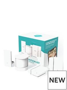neos-smart-motion-kit