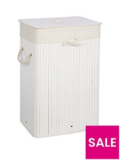 premier-housewares-kankyo-laundry-hamper