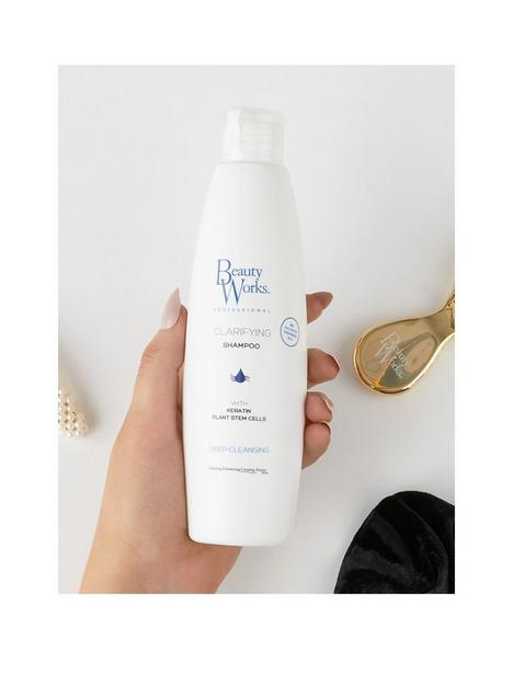 beauty-works-clarifying-shampoo-250ml