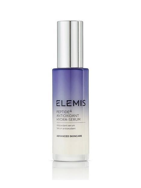 elemis-peptide4-antioxidant-hydra-serum-30ml