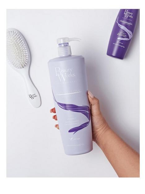 beauty-works-anti-yellow-shampoo-1l