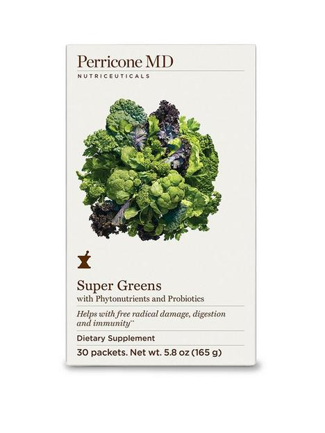 perricone-md-super-greens-supplements-30-packets