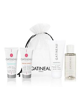 gatineau-cleanse-amp-hydrate-collection