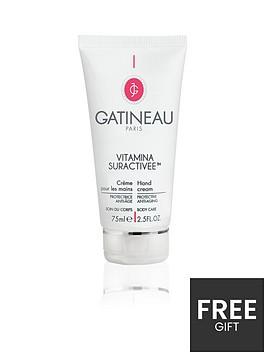gatineau-vitamina-hand-cream-75ml