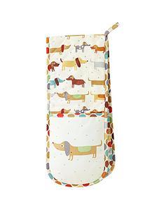 ulster-weavers-hotdog-double-oven-glove