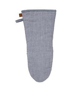 ulster-weavers-ulster-weavers-1880-linen-gauntlet-oven-glove