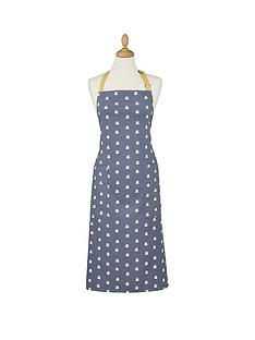 ulster-weavers-ulster-weavers-bees-cotton-apron