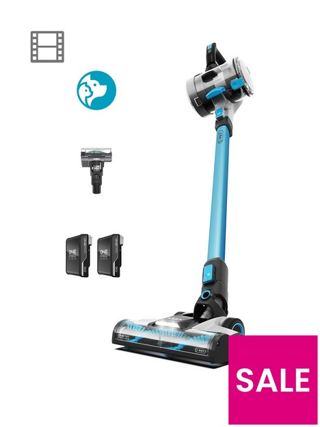 vax-onepwr-blade-3-pet-dual-battery-cordless-vacuum-cleaner