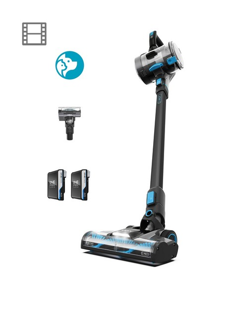 vax-onepwr-blade-4-pet-dual-battery-cordless-vacuum-cleaner