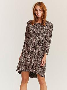 fatface-emilie-confetti-ditsy-dress-multi