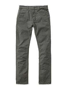 nudie-jeans-adam-slim-chino-trousers-grey