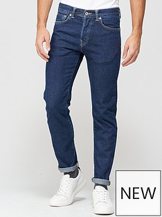 edwin-ed-80-akiranbspslim-tapered-fit-jeans-blue