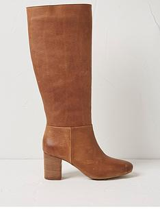 fatface-pennymoore-knee-high-boots-tan