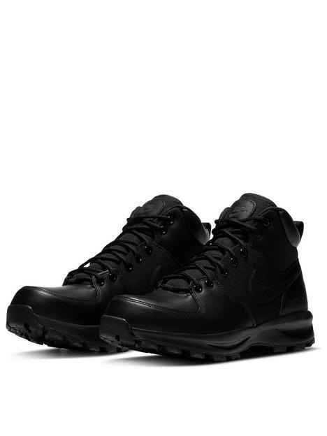 nike-manoa-boot-black
