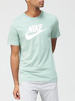 nike-icon-futura-t-shirt-silverwhite