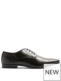 topman-briar-patent-formal-shoes-black