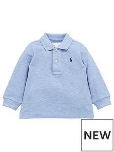 ralph-lauren-baby-boys-classic-long-sleeve-polo-cobalt-heather