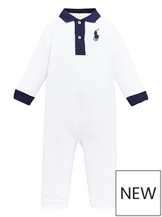 ralph-lauren-baby-boys-contrast-big-pony-all-in-one-white
