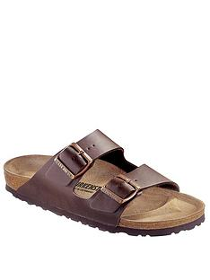 birkenstock-arizona-leather-sandals-dark-brown