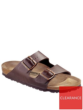 birkenstock-arizona-leather-sandals-dark-brown