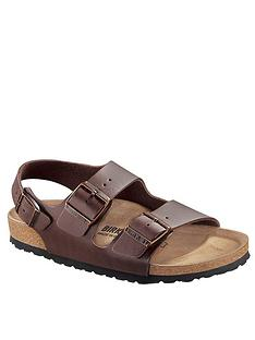 birkenstock-milano-leather-sandals-dark-brown