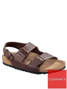 birkenstock-milano-leather-sandals-dark-brown