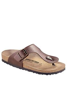 birkenstock-ramses-leather-sandals-dark-brown