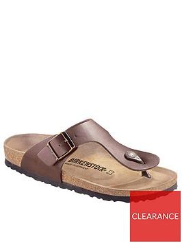 birkenstock-ramses-leather-sandals-dark-brown