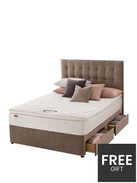 silentnight-mila-velvet-1000-pillowtop-divan-bed-with-headboard-andnbspstorage-options