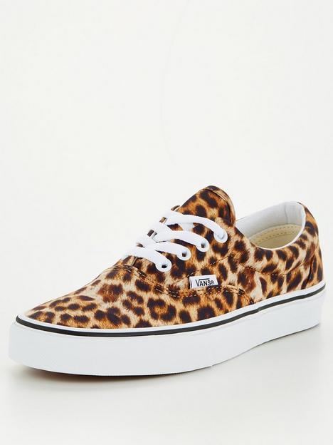 vans-leopard-era
