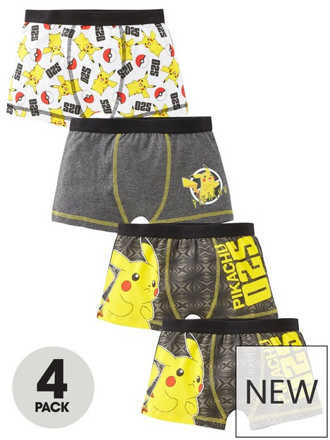 pokemon-boys-pokemon-4-pack-boxers
