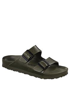 birkenstock-arizona-eva-sandals-khaki