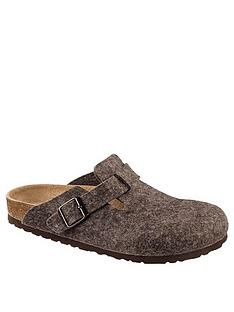 birkenstock-boston-brown
