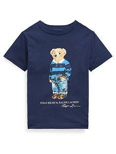 ralph-lauren-boys-short-sleeve-bear-t-shirt-navy