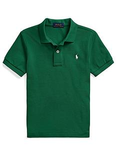 ralph-lauren-boys-classic-short-sleeve-polo-forest