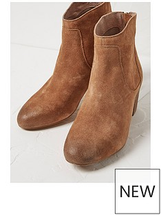 fatface-robin-western-ankle-boot