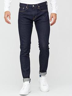 edwin-made-in-japan-slim-tapered-jeans-indigo