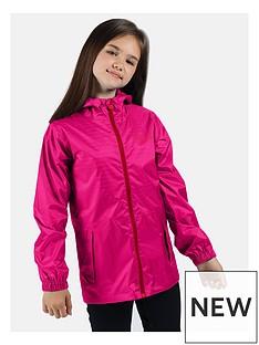 regatta-kids-pack-it-jacket