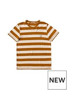 nudie-jeans-roy-stripe-t-shirt-off-whitetan