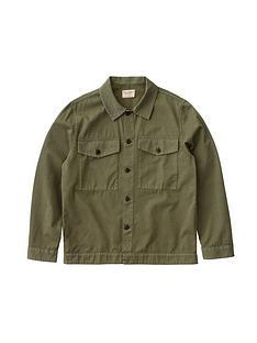 nudie-jeans-utility-overshirtnbspjacket-green