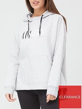 allsaints-etienne-logo-hoodienbsp--grey