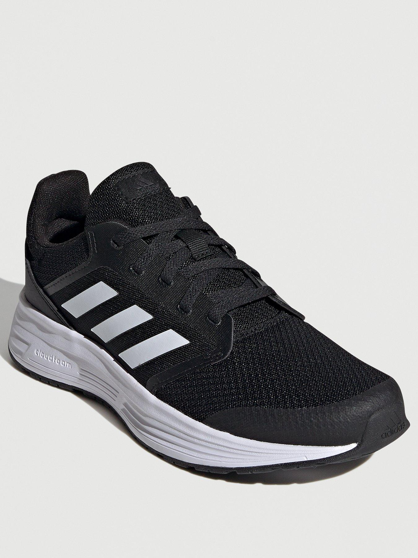 Womens Sports Shoes   adidas   www.very.co.uk