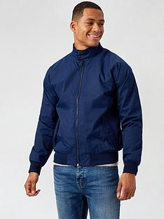 burton-menswear-london-core-harrington-jacket--nbspnavy