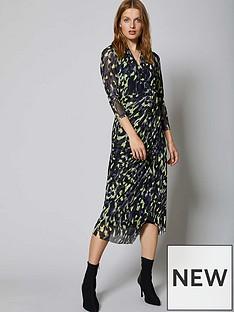 mint-velvet-charlotte-print-wrap-midi-jersey-dress-black