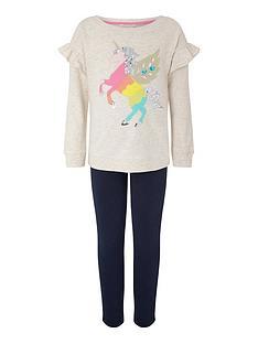 monsoon-girls-sew-unicorn-sweat-and-legging-set-oatmeal