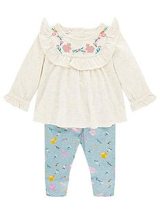 monsoon-baby-girls-bunny-jersey-set-aqua